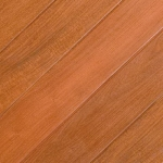 Wood moulding Red Cedar
