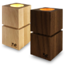 Sauna LED-Sets