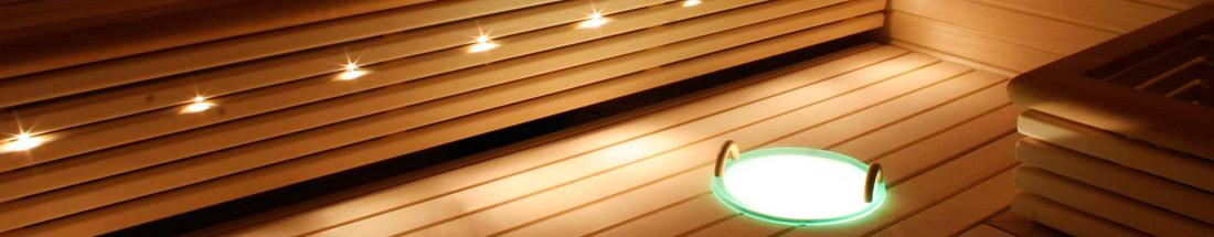 saunalicht saunalampen saunaleuchten saunabeleuchtung sauna life sauna saunaofen. Black Bedroom Furniture Sets. Home Design Ideas
