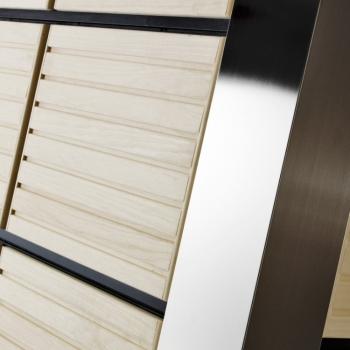 saunakabine rubic s. Black Bedroom Furniture Sets. Home Design Ideas