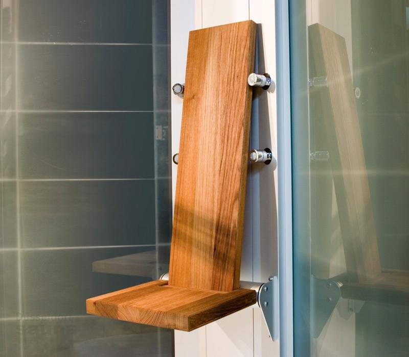dampfbad duschkabine felicity. Black Bedroom Furniture Sets. Home Design Ideas