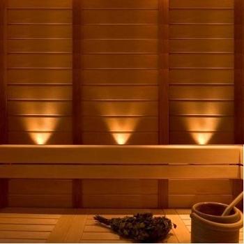 saunalicht led lichthaus halle ffnungszeiten. Black Bedroom Furniture Sets. Home Design Ideas