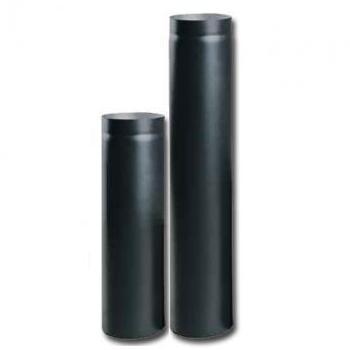 Türzarge wandstärke 50 cm