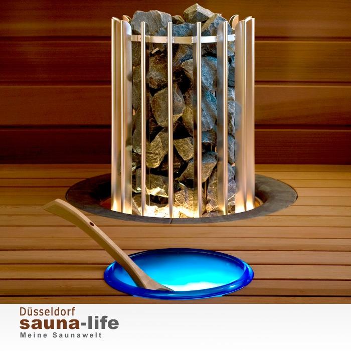 saunaofen helo rocher 6 8 kw. Black Bedroom Furniture Sets. Home Design Ideas