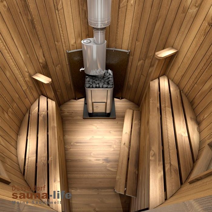 holzofen bodenschutz sammlung von zeichnungen ber das inspirierende design von. Black Bedroom Furniture Sets. Home Design Ideas