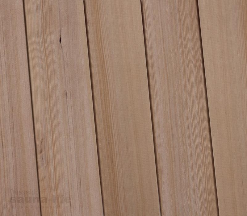 saunabanklatten hemlock 28x95x2140mm. Black Bedroom Furniture Sets. Home Design Ideas
