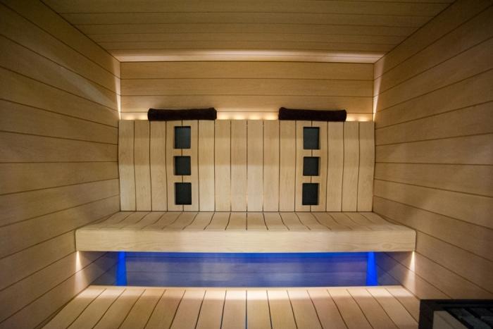 hemlock profilholz. Black Bedroom Furniture Sets. Home Design Ideas
