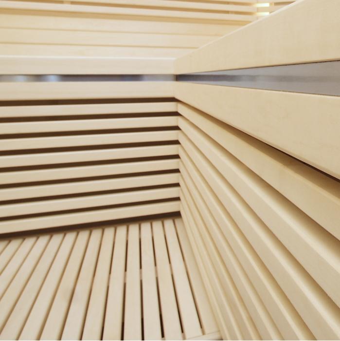 saunabanklatten holz f r saunabau. Black Bedroom Furniture Sets. Home Design Ideas