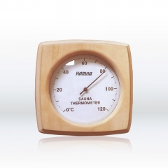 Thermometer HARVIA