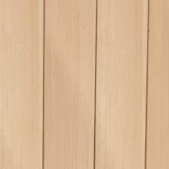 hemlock profilholz f r den saunabau. Black Bedroom Furniture Sets. Home Design Ideas