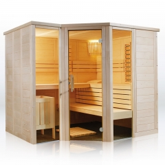 sentiotec. Black Bedroom Furniture Sets. Home Design Ideas