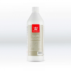 Supi Cleaning Agent